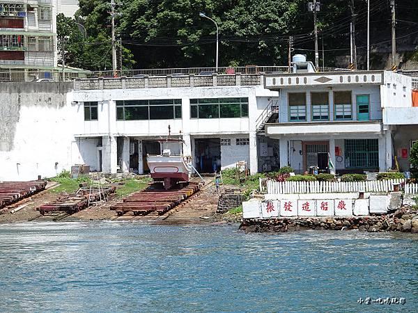 振發造船廠29.jpg