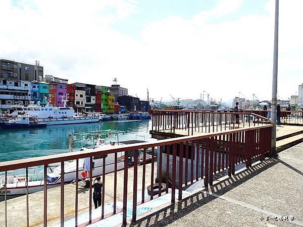 基隆正濱漁港  (1).jpg