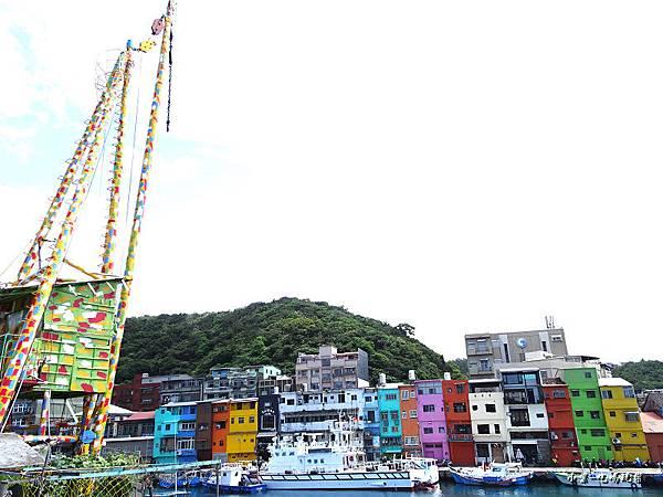 基隆正濱漁港  (4).jpg