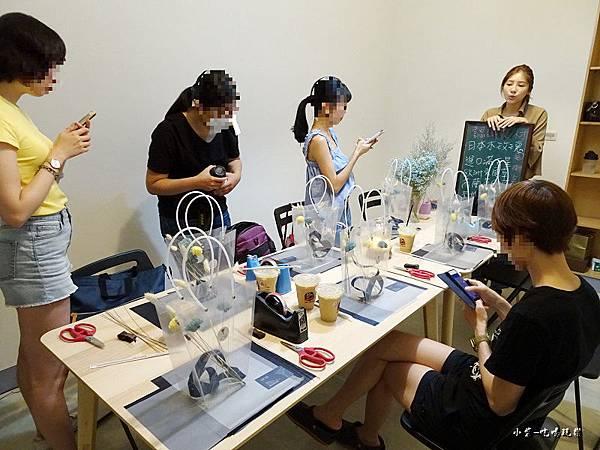 DIY韓式乾燥花束課程 (5).jpg