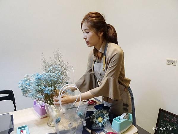 DIY韓式乾燥花束課程 (6).jpg