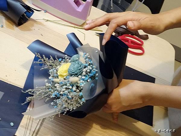 DIY韓式乾燥花束課程 (7).jpg