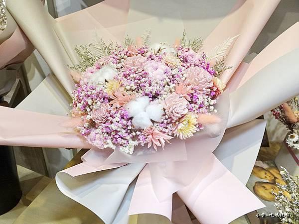 生日告白乾燥花束.jpg
