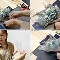 第一層韓式包裝.jpg