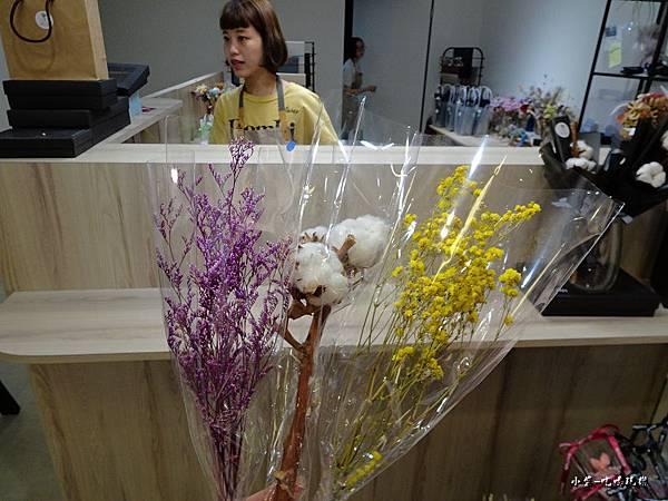 喜歡生活乾燥花店 (8).jpg