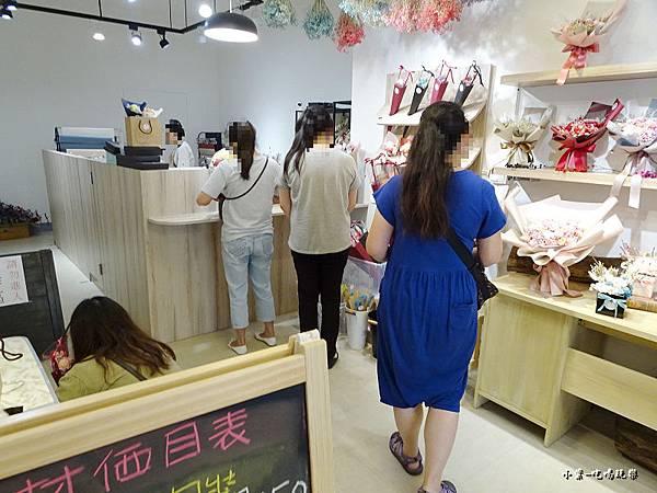 喜歡生活乾燥花店 (10).jpg