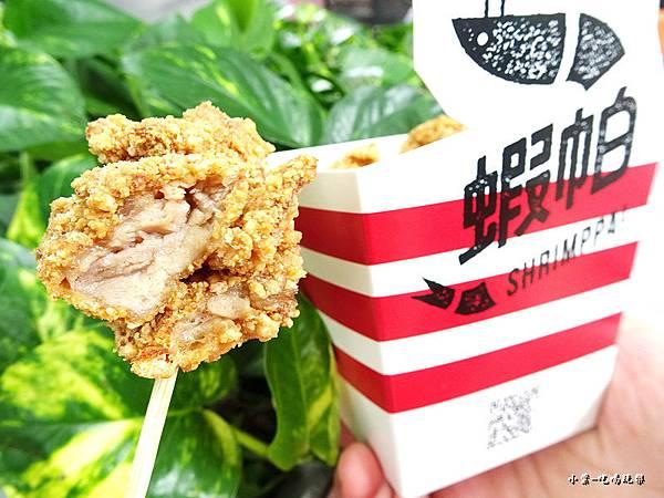 化骨綿雞 (1)9.jpg