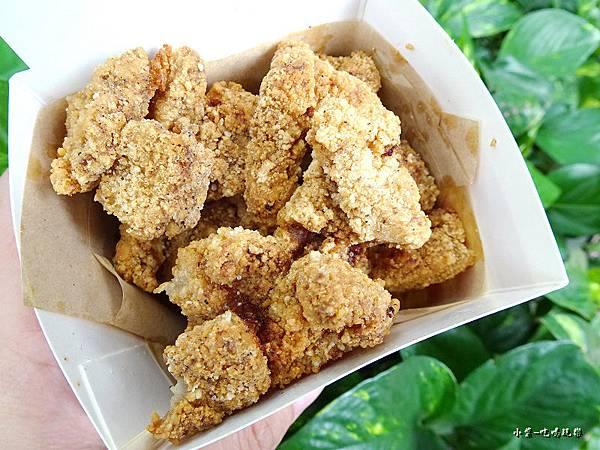 化骨綿雞 (2)10.jpg