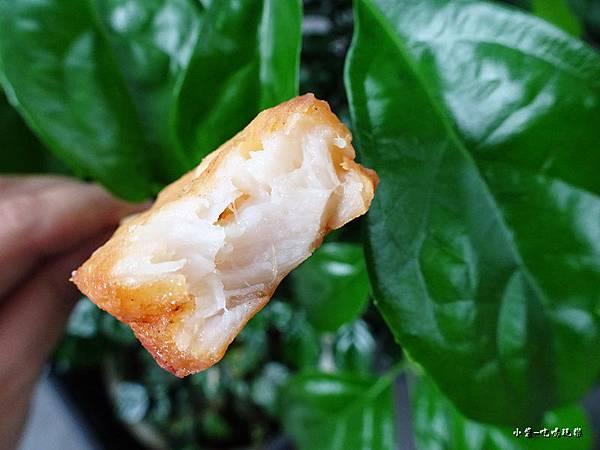 蝦帕-新鮮干貝酥  (1).jpg