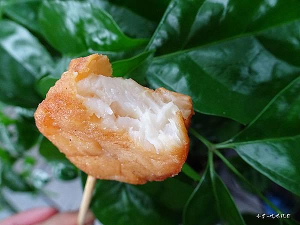 蝦帕-新鮮干貝酥  (2).jpg