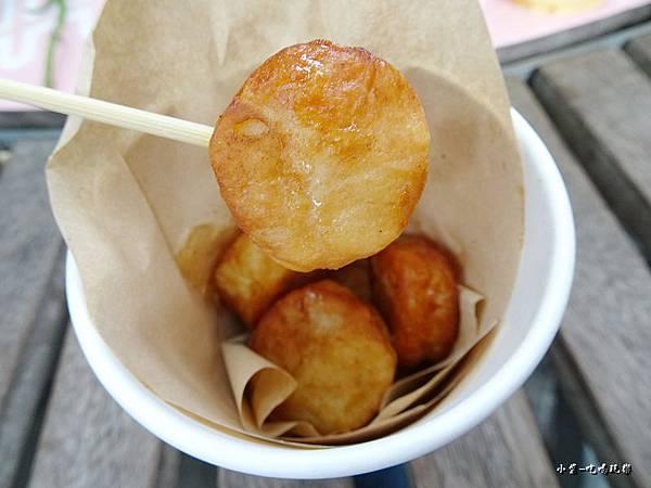 蝦帕-新鮮干貝酥  (3).jpg