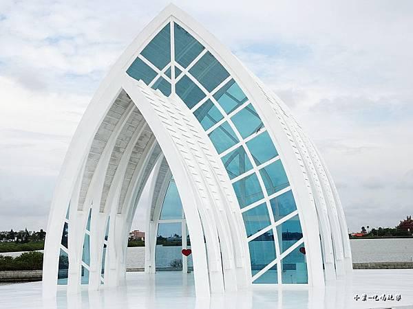 北門-水晶教堂1.jpg