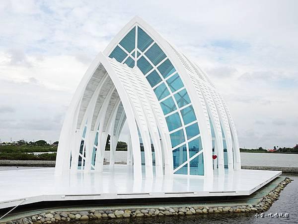 北門-水晶教堂2.jpg