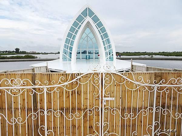 北門-水晶教堂3.jpg