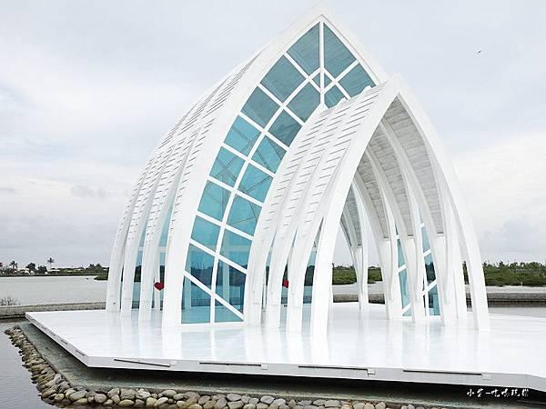 北門-水晶教堂4.jpg