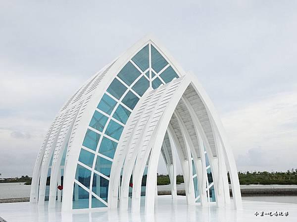 北門-水晶教堂5.jpg