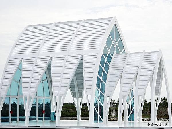 北門-水晶教堂6.jpg