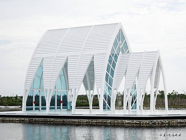北門-水晶教堂7.jpg