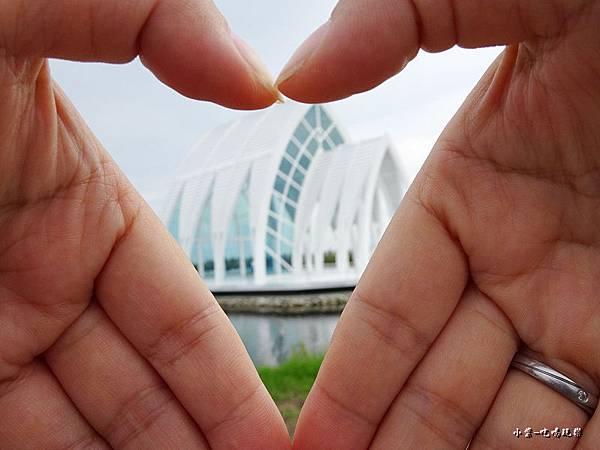 北門-水晶教堂11.jpg