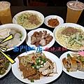 西門麵店 (3).jpg