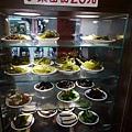西門麵店 (10).jpg