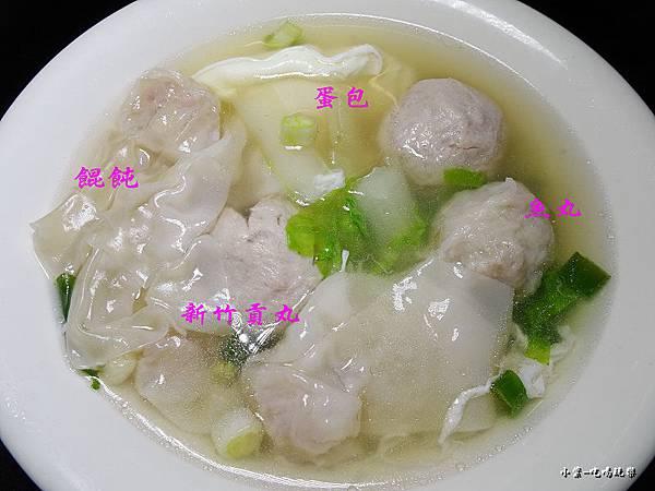 招牌湯 (1).jpg