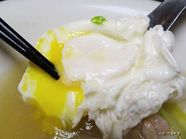 蛋包16.jpg