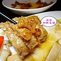 滷豆包加蘿蔔乾8.jpg