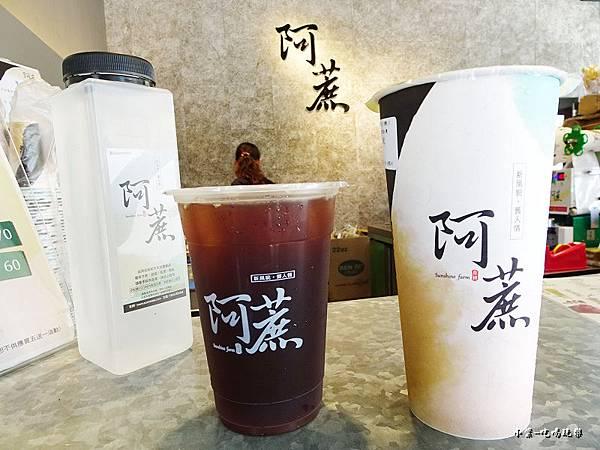 阿蔗台灣茶新鮮甘蔗-赤崁店 (6).jpg