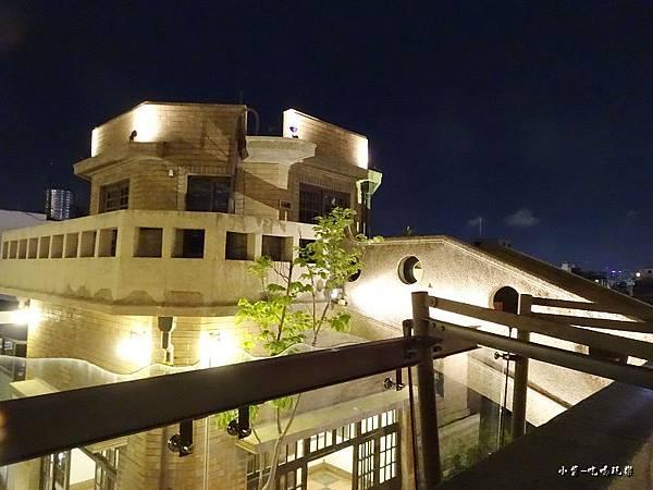 林百貨頂樓神社  (1).jpg