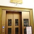 指針式電梯 (2).jpg