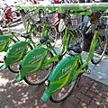 台南T-bike.jpg