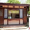 赤崁樓奉茶攤位 (6).jpg