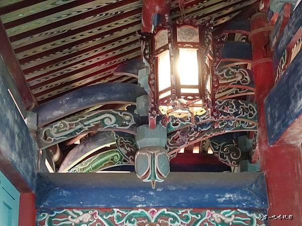 海神廟 (1).jpg
