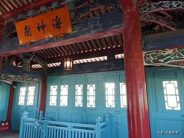 海神廟 (2).jpg