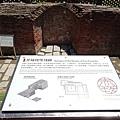 普城陵堡殘跡 (2).jpg