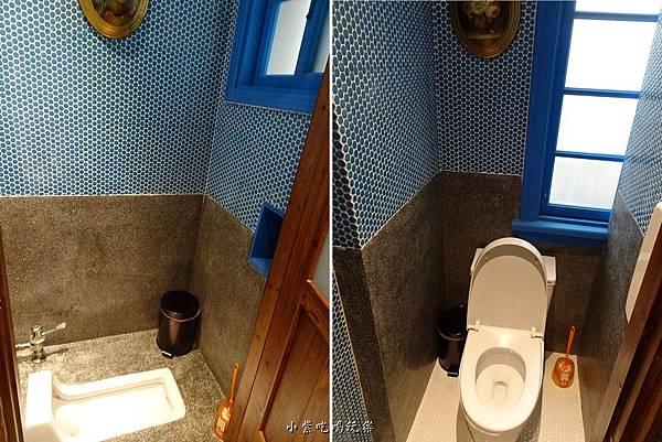 民宿3樓公共衛浴.jpg