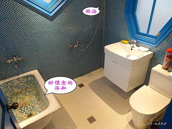 赤崁璽樓民宿4樓衛浴 (2).jpg