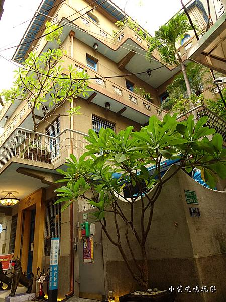 赤崁璽樓民宿餐廳 (8).jpg