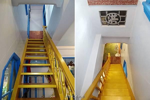往4樓木梯.jpg