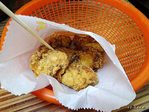 豆乳鹽酥雞 (1)21.jpg