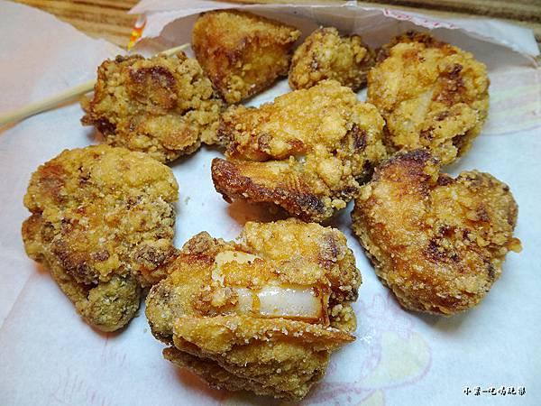 豆乳鹽酥雞 (2).jpg