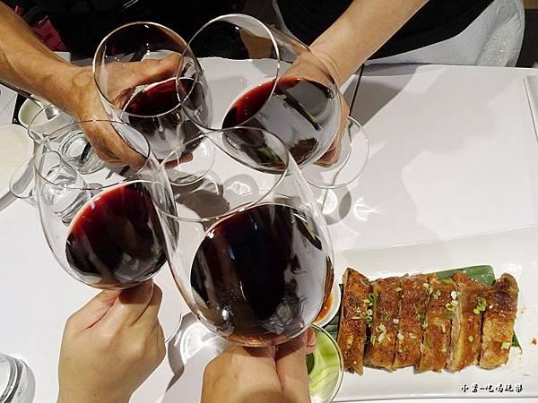 加開紅酒  (1).jpg