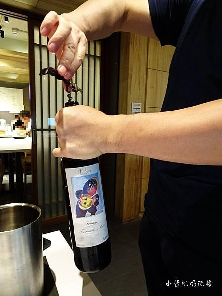 加開紅酒  (3).jpg