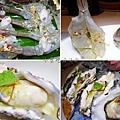 泰開胃生蝦、生蠔.jpg