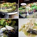 高山加州檸檬鱸魚 (1).jpg