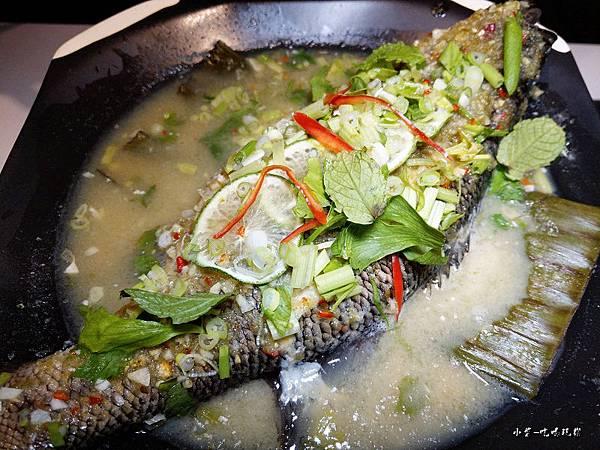 高山加州檸檬鱸魚 (2).jpg