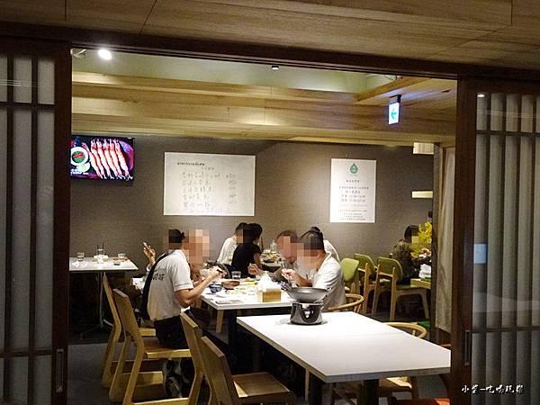 莎瓦迪卡泰國菜  (7).jpg