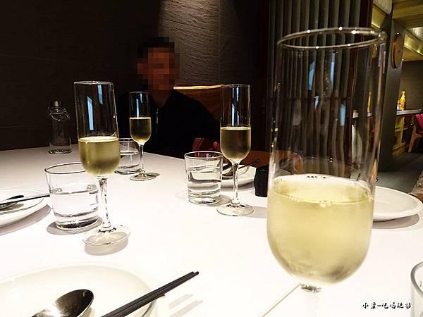 點套餐送酒1瓶 (2).jpg