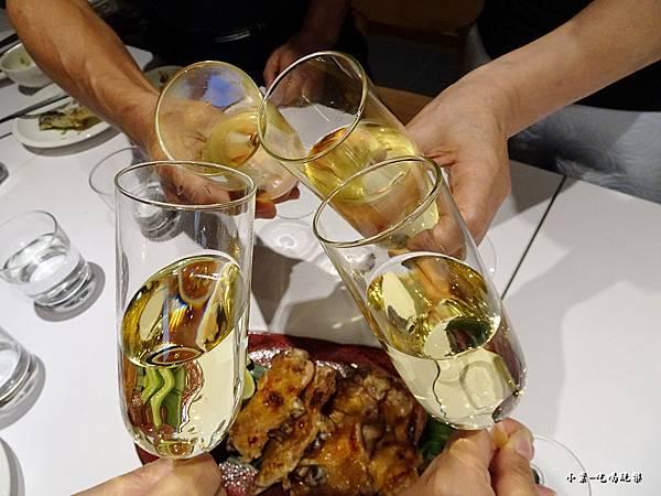 點套餐送酒1瓶 (4).jpg